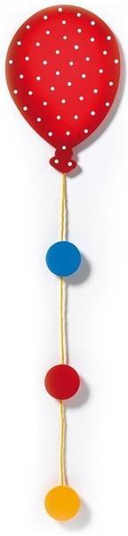walther design Kinder-Fotoseil Ballon
