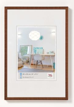 walther design New Lifestyle 20x30 bronze