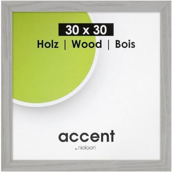 Nielsen Accent Magic 30x30 grau