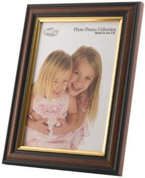 inov-8-traditioneller-bilderrahmen-20x30