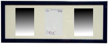 inov-8-traditioneller-bilderrahmen-3-x-10x15
