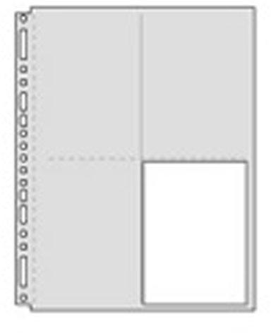 Henzo Bildablage 10x15 (16.142)