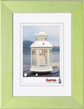 Hama Lahti 15x20 grün