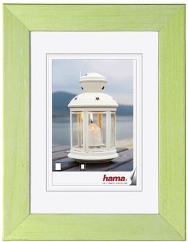 Hama Lahti 10x15 grün