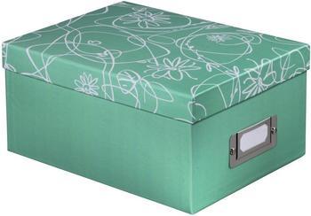 Hama Fotobox Decori II 10x15/700 mint
