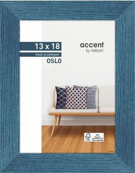 nielsen-accent-oslo-13x18-blau