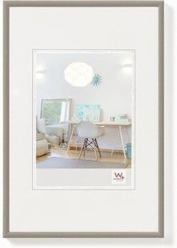 walther design New Lifestyle 20x25 stahl