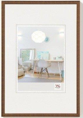walther design New Lifestyle 20x25 bronze