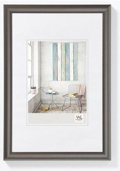 walther design Trendstyle 24x30 stahl