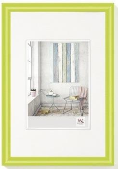 walther design Trendstyle 10x15 grün