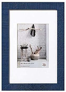 walther design Holzrahmen Home 20x30