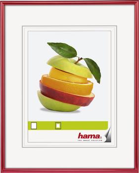 Hama Sevilla 10x15 rot
