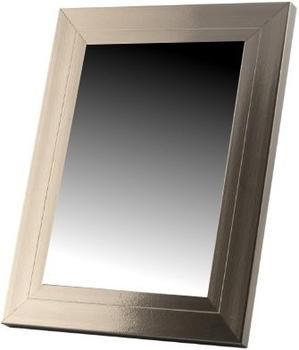 inov-8-traditioneller-bilderrahmen-10x15