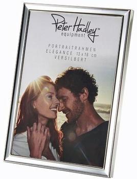 Peter Hadley Porträtrahmen Elegance 9x13