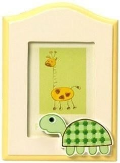 walther design Wild Animals 6x8