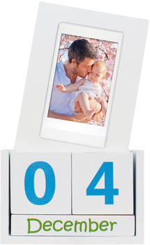 Fujifilm Instax Cube Mini Dauerkalender