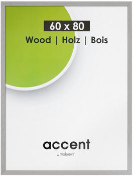 nielsen-holzrahmen-magic-60x80-grau