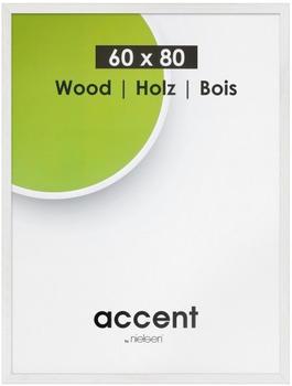 nielsen-holzrahmen-magic-60x80-weiss