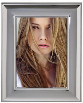 Hama Porträtrahmen Nevada 15x20