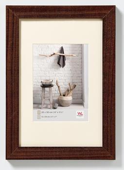 walther-design-holzrahmen-home-60x90-nussbaum