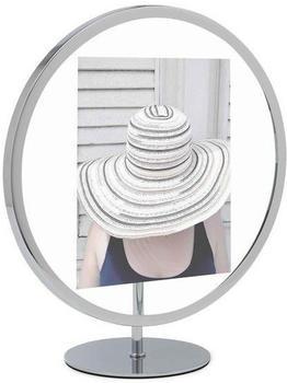Umbra Bilderrahmen Infinity 10x15 chrom