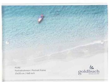 goldbuch-portraitrahmen-pure-15x20