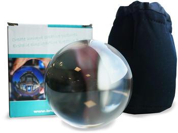 bresser-lensball-80mm