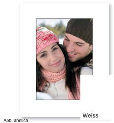 Nielsen Passepartout 18x24/10x15/2,6