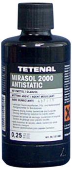 Tetenal Mirasol 2000 Antistatic 0,25L