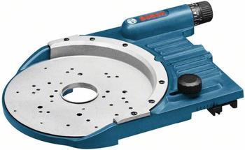 Bosch FSN OFA Professional