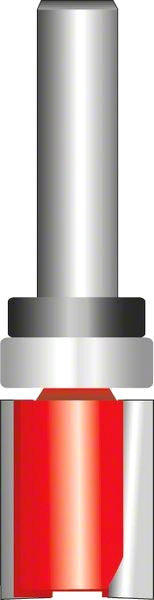 Bosch Bündigfräser 16 mm (2608629385)