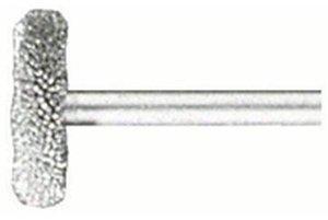 Dremel 9936 Wolfram Karbid Fräsmesser