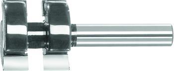 Bosch Federfräser 8 mm (2608628353)