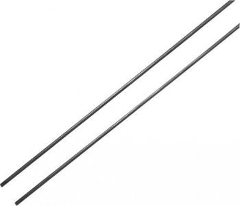 Bosch Führungsstange 10 x 800 mm (2609200145)