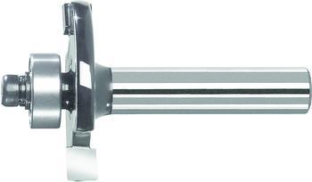 Bosch Scheibennutfräser 8mm (2608628404)
