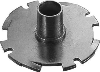 Bosch Kopierhülse 13mm (2609200138)