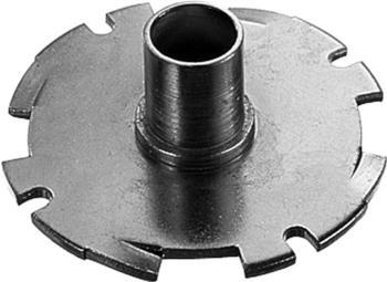 Bosch Führungshülse 40mm (2609200312)