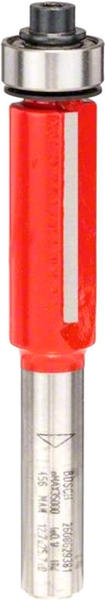 Bosch Bündigfräser 12,7 mm (2608629381)