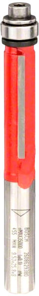 Bosch Bündigfräser 9,5 mm (2608629380)