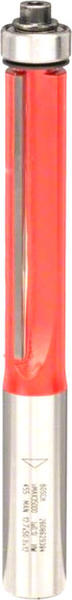Bosch Bündigfräser 12,7 mm (2608629384)