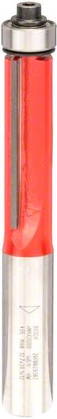 Bosch Bündigfräser 12,7 mm (2608629382)