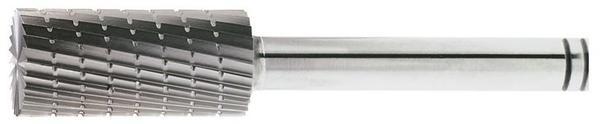 Lukas HSS Fräsbohrer ⌀ 8/20 mm (10-13155)