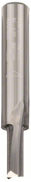 Bosch Nutfräser 8 / D 5 / L 12,7 / G 51 mm (2608629356)