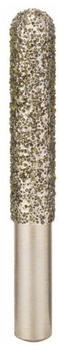 Bosch Diamantfräser Best for Ceramic D 7,4 mm (2608620217)