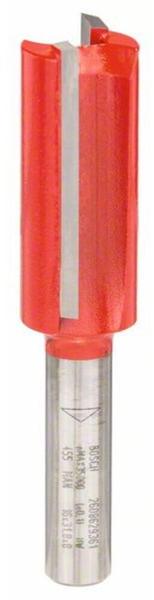 Bosch Nutfräser 8 / D 16 / L 31,8 / G 66 mm (2608629361)