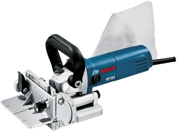 Bosch GFF 22 A Professional (601 620 070)