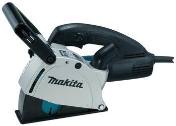 Makita SG1251J (im Makpac Gr. 4)