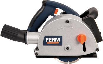 Ferm FWS-125/4K