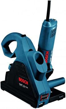 Bosch GNF 35 CA Professional (0 601 621 708)