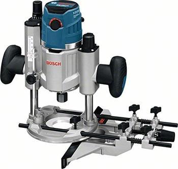Bosch GOF 1600 CE (0 601 624 000)